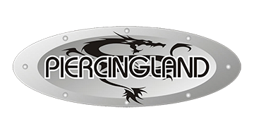PiercingLand-1